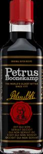 01-Petrus-Boonekamp