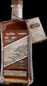 02-Vecchio-Amaro-del-Capo-Riserva