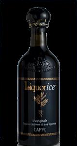 04-Caffo-Liqourice