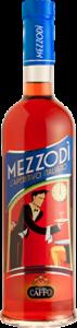 06-Mezzodi