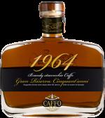 08-Caffo1964