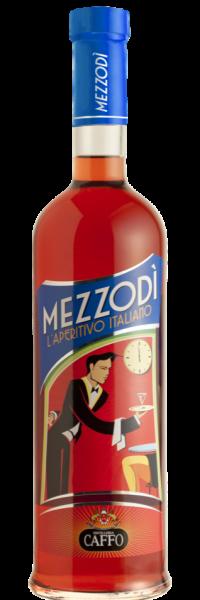 Mezzodi
