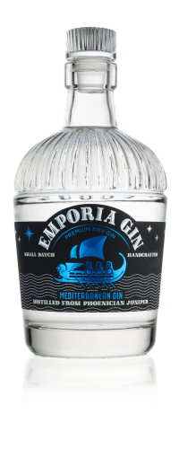 07-Emporia-gin