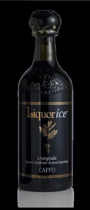 liquorice_nuova